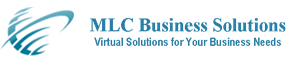 MLC Business Solutions